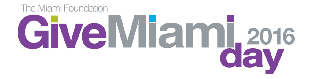 GMD-2016-Logo